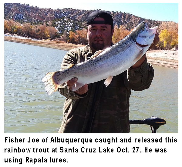 FisherJoe2