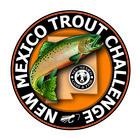 Trout Challenge Logo
