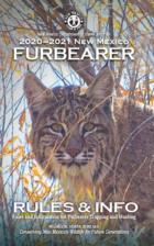 Furbearer