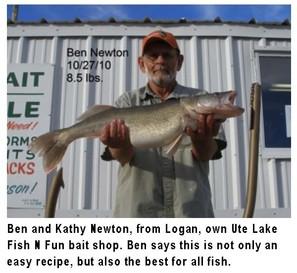benfish