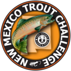 trout challenge image