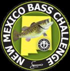 bass challenge logo