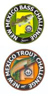 challenge logos