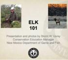 ELK 101