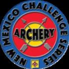 NM Archery Challenge