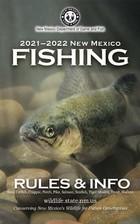 Fishing RIB