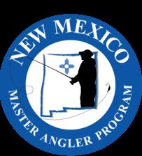 master angler - Final