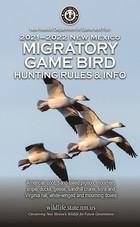 Migratory Cover