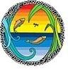 SWQB logo