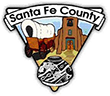 Visit the Santa Fe County homepage