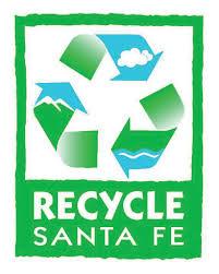 sustainability swma