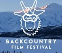 Backcountry Film Festival 2020