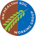 NM Healthy Soils