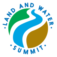 Land and Water Summit