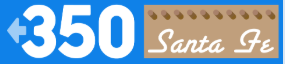 350 SF Logo