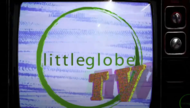 littleglobe TV