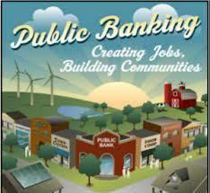 public banking NM