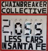 Chainbreaker Collective