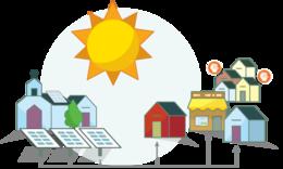 community solar 2