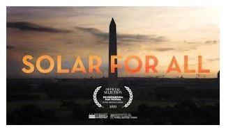 solar doc