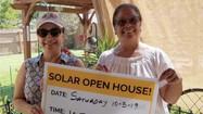 solar tour 3
