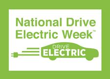 drive electric 3
