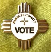 SFC Vote