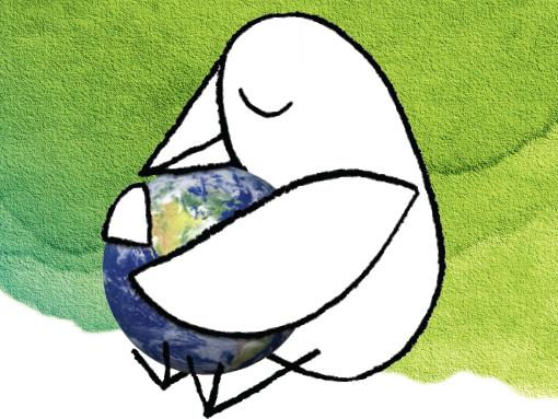avo holding planet