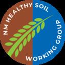 NM healthy soil
