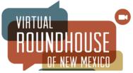 Virtual Roundhouse