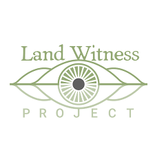 Land Witness Project
