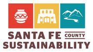 SFCo Sustainability
