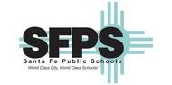 SFPS Logo