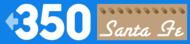 350 Santa Fe