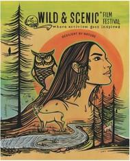 Wild & Scenic
