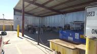 Eldorado Reuse Center