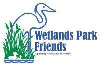 Wetlands Park Friends