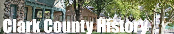 Clark County History District G