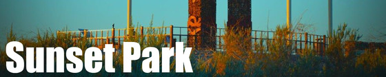 Sunset Park Header