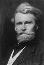 Sen. William Clark