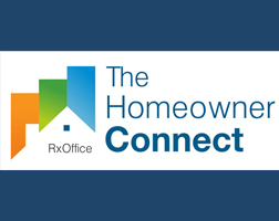 Home Connect