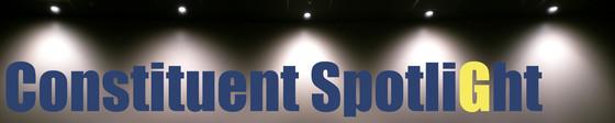 Constituent Spotlight