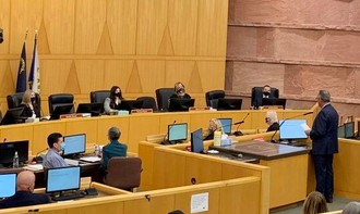 1 October Memorial Committee