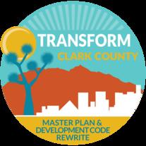 Transform Clark County