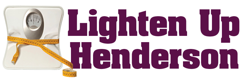 Lighten Up Henderson