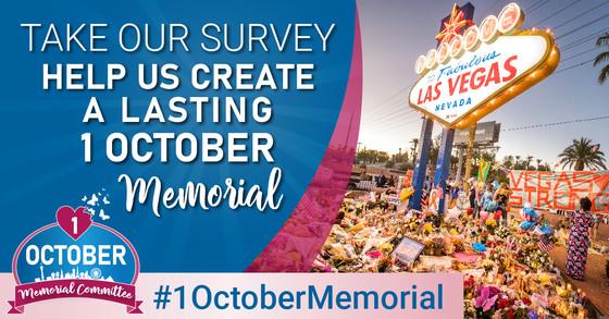 1 October memorial