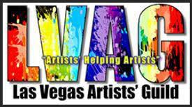 Las Vegas Artists' Guild