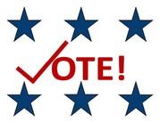 Boulder City General Municipal Election