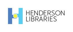 Henderson Libraries