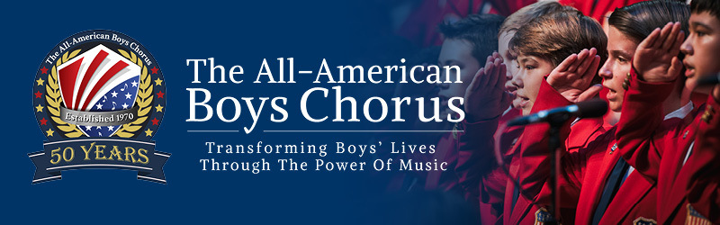 Boy Chorus